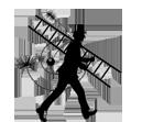poctivý kominík logo